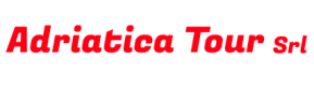 Noleggio Pullman, minibus, bus con autista a Pescara | Adriatica Tour