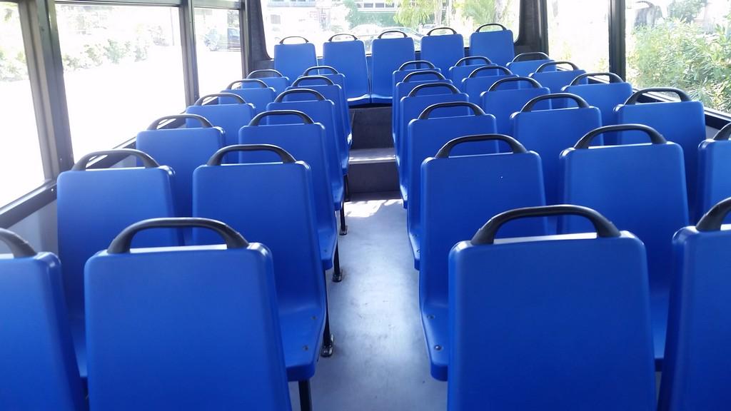scuolabus3