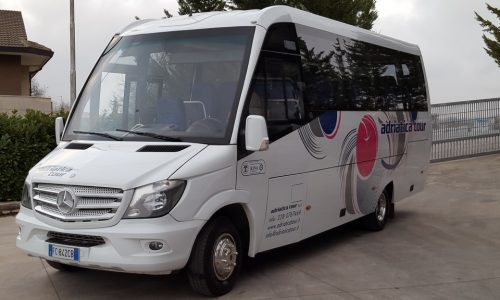 Mnibus-Sprinter-Mercedes-5192